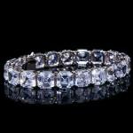 Beautiful Diamond Bracelets 025 600x600