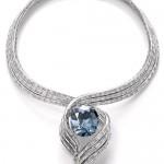 Beautiful Diamond Bracelets 029 500x642