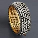Beautiful Polki Bracelets For Women 014 250x250