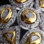 Polki Bracelets