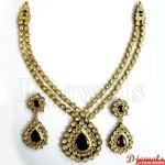 Beautiful Polki necklaces For Women 013 600x600