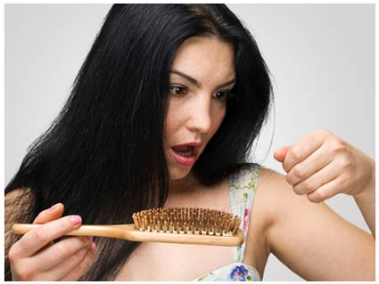 Best Easy To Follow Tips To Reduce Hairfall