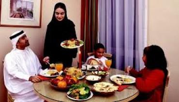 Best Healthy Tips For Ramzan