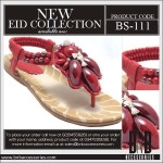 BnB Accessories Eid Footwear Collection 2013 For Women 003