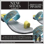BnB Accessories Eid Footwear Collection 2013 For Women 007