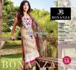 Bonanza Garments Eid Collection 2013 For Women 003