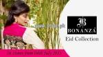Bonanza Garments Eid Collection 2013 For Women 005