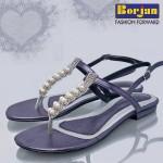 Borjan Eid Footwear Collection 2013 For Women 0015