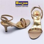 Borjan Eid Footwear Collection 2013 For Women 008