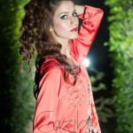 Cazibe Pret Casual Wear Collection 2013 for Women 002