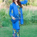 Cazibe Pret Casual Wear Collection 2013 for Women 004