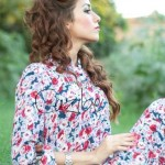 Cazibe Pret Casual Wear Collection 2013 for Women 005