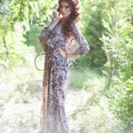 Cazibe Pret Casual Wear Collection 2013 for Women 006
