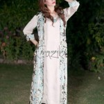 Cazibe Pret Casual Wear Collection 2013 for Women 007