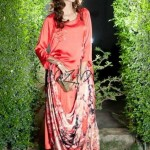 Cazibe Pret Casual Wear Collection 2013 for Women 008