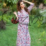 Cazibe Pret Casual Wear Collection 2013 for Women 009