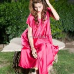 Cazibe Pret Casual Wear Collection 2013 for Women 010