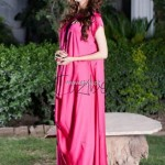 Cazibe Pret Casual Wear Collection 2013 for Women 011