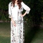 Cazibe Pret Casual Wear Collection 2013 for Women 012
