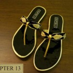 Chapter 13 Eid Footwear Collection 2013 For Women 001