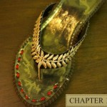 Chapter 13 Eid Footwear Collection 2013 For Women 0011