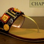 Chapter 13 Eid Footwear Collection 2013 For Women 0012