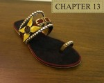 Chapter 13 Eid Footwear Collection 2013 For Women 0013