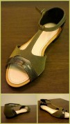 Chapter 13 Eid Footwear Collection 2013 For Women 0014