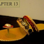 Chapter 13 Eid Footwear Collection 2013 For Women 0016