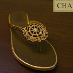 Chapter 13 Eid Footwear Collection 2013 For Women 002