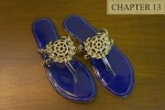 Chapter 13 Eid Footwear Collection 2013 For Women 003