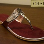 Chapter 13 Eid Footwear Collection 2013 For Women 004