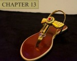 Chapter 13 Eid Footwear Collection 2013 For Women 006