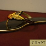 Chapter 13 Eid Footwear Collection 2013 For Women 009