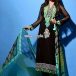 Charizma Eid Collection 2013 Volume 2 For Summer 001