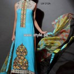 Charizma Eid Collection 2013 Volume 2 For Summer 003