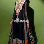 Charizma Eid Collection 2013 Volume 2 For Summer 005