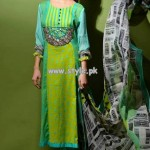 Charizma Eid Collection 2013 Volume 2 For Summer 006