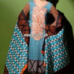 Charizma Eid Collection 2013 Volume 2 For Summer 009