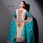 Charizma Eid Collection 2013 Volume 2 For Women 010