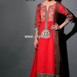 Charizma Eid Collection 2013 Volume 2 For Women 013