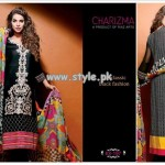 Charizma Eid-Ul-Fitr Collection 2013 For Girls 004