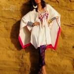 Chunnat Summer Collection 2013 For Women 004