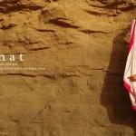 Chunnat Summer Collection 2013 For Women 006