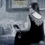 Cimyra Party Wear Dresses 2013 for Eid 004