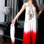 Confetti9 Party Wear Collection 2013 for Women 005