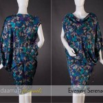 Daaman Eid Collection 2013 For Women 005