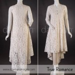 Daaman Eid Collection 2013 For Women 006