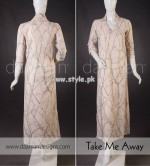 Daaman Formal Wear Collection 2013 For Eid 003