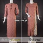 Daaman Formal Wear Collection 2013 For Eid-Ul-Fitr 004